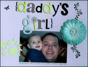 Daddys_girl_small