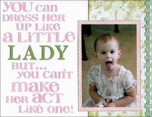 Little_lady_small